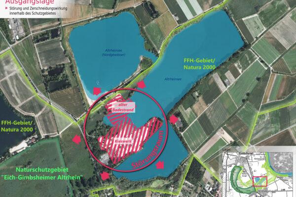 Altrheinsee-Projekt